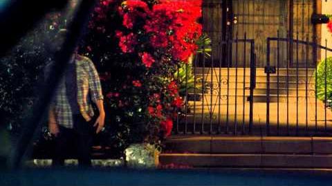 Cady Groves - This Little Girl
