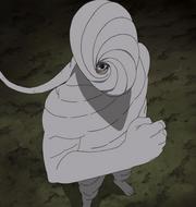 454px-Masked Obito