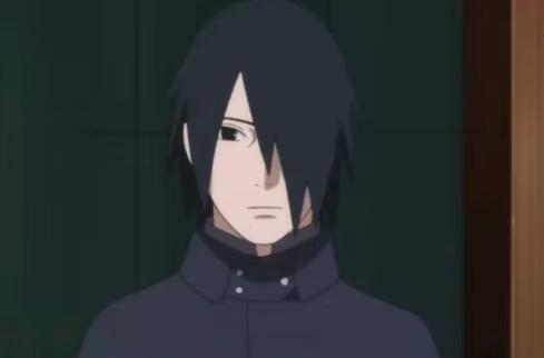 image sasuke boruto movie 2 png naruto profile wiki fandom