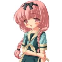 Tsukiko Age 11