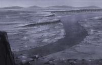 Land of Rain Wetlands
