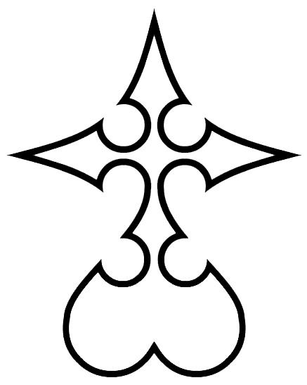 Image Organization Exodus Symbolg Naruto Profile Wiki