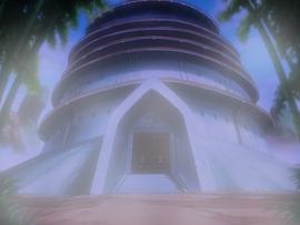 Kiri-academy
