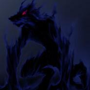 True-Shadow