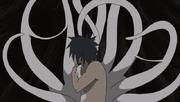 640px-Obito wears Spiral Zetsu