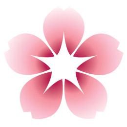 Sakura-s2