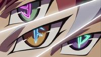 830px-Rune Eye