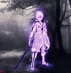 Zhao Sage Mode