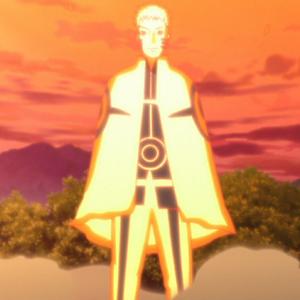Asura Kurama Mode Vr.1