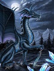 Dragon-Blue-Guardian