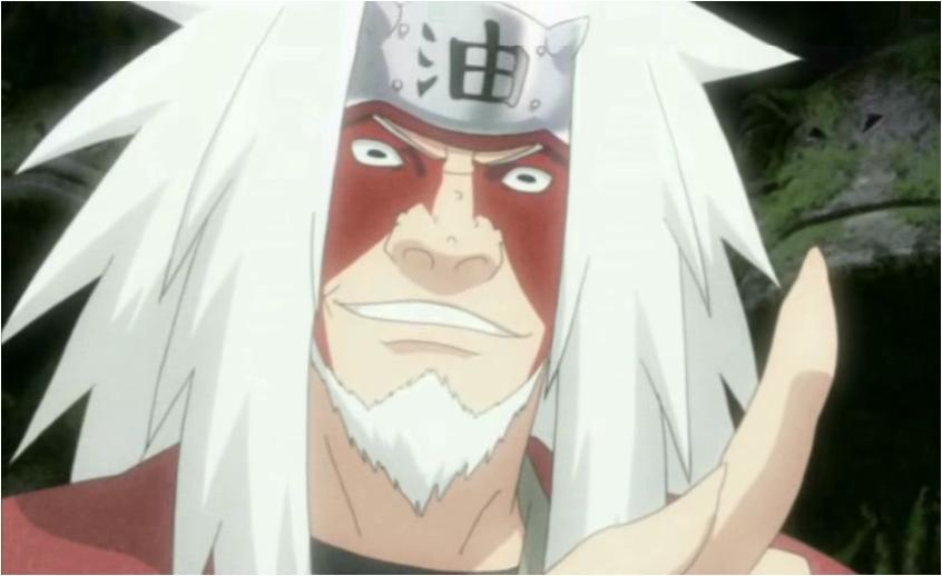 Image - Jiraiya-sage.jpg | Naruto Profile Wiki | FANDOM powered by ...