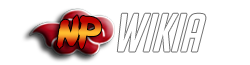 Naruto Profile Wikia