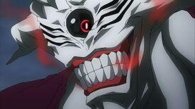 Blood chimera1