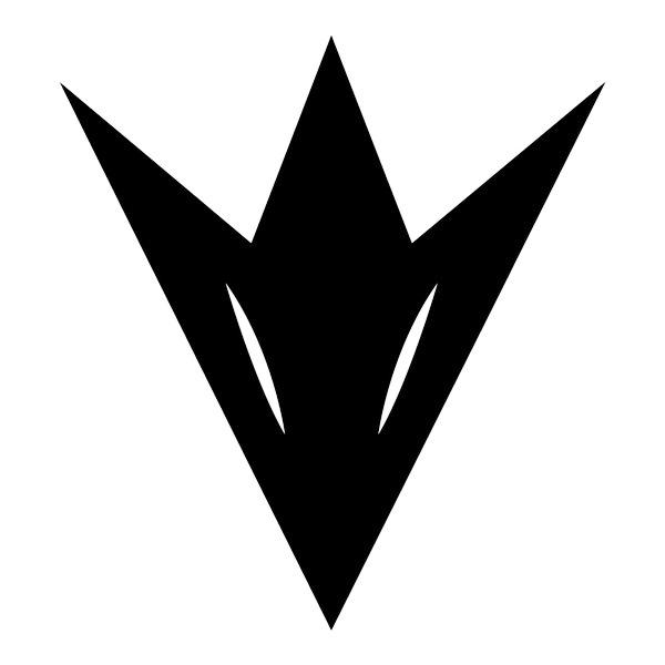 Image Darkness Village Symbolg Naruto Profile Wiki Fandom