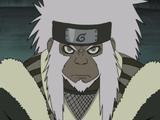 Monkey King: Enma