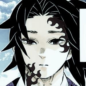 Rinshiki