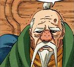 Onoki1