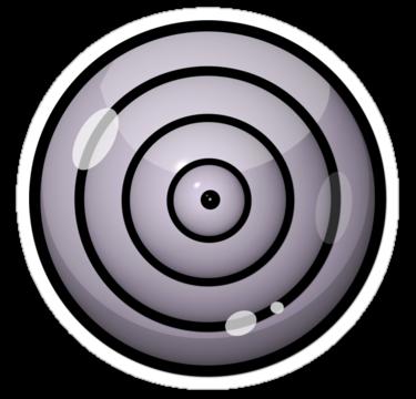 rinnegan eye naruto profile wiki fandom powered by wikia