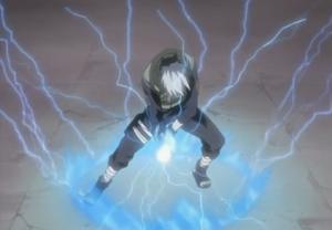 LightningCutter