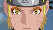 Naruto AnimeSagemode