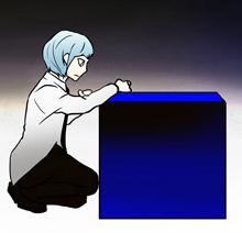 NanoFull
