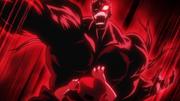 Sugoi Rage