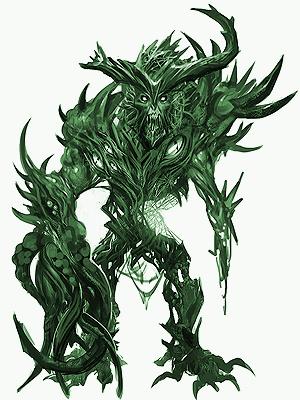 Wood-guardian01