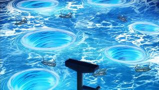 Whirlpoolsystem