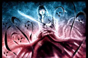 Uchiha.Sasuke.full.809729