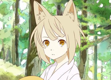 Rui | Naruto Profile Wiki | FANDOM powered by Wikia