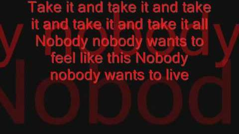 Shinedown Devour with Lyrics