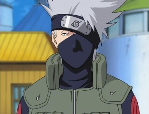 Kakashi Hatake | Naruto Profile Wiki | FANDOM powered by Wikia  Kakashi Hatake ...