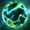 AetherSphere