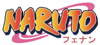 File:Narutooriginallogo.jpg