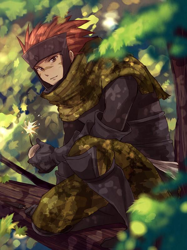 Sasuke Sarutobi   Naruto Profile Wiki   FANDOM powered by ...