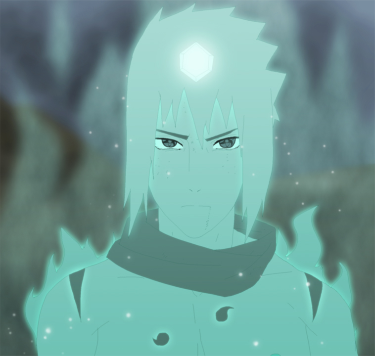 Susanoo Sage Mode | Naruto Profile Wiki | FANDOM powered by Wikia