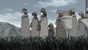 Amakaze-clan