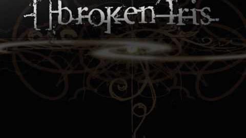 Broken Iris Music - Broken Inside