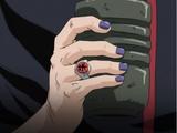Akatsuki Ring
