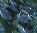 Raiton: Shuriken Kage Bunshin no Jutsu