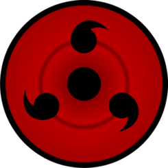 300px-Sharingan Triple svg