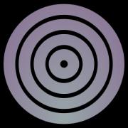 180px-300px-Rinnegan svg