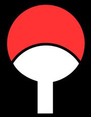 350px uchiha symbol svg