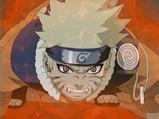 File:Naruto 24.jpg
