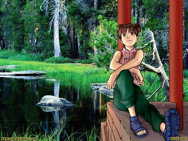File:Ten-Ten-naruto-women-16948144-1024-768.jpg