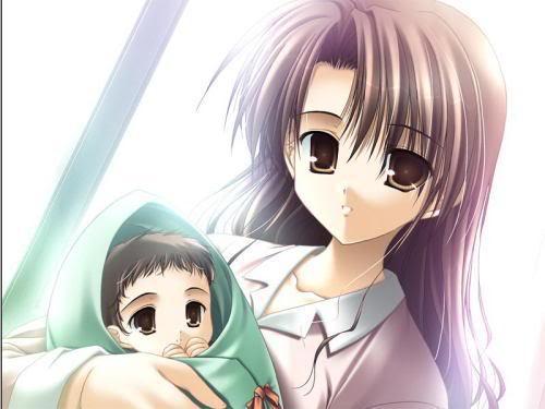 File:Baby-1.jpg