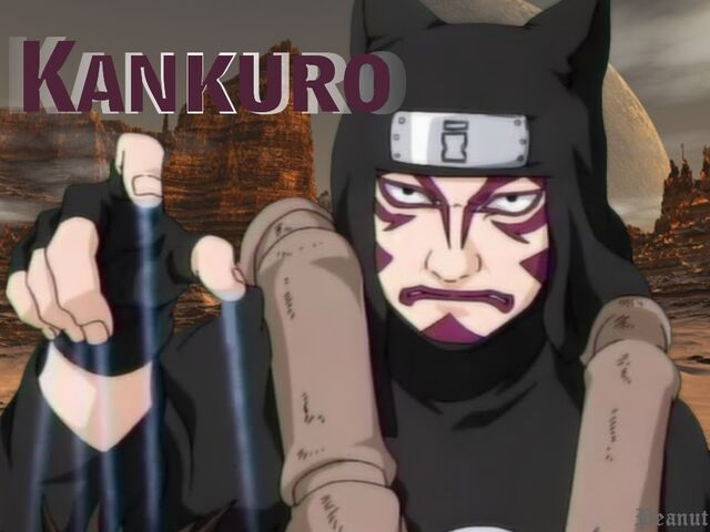 File:Kankuro Picture.jpg