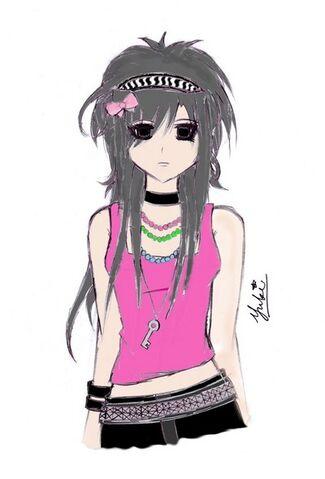 File:Emo-girl-anime-4.jpg