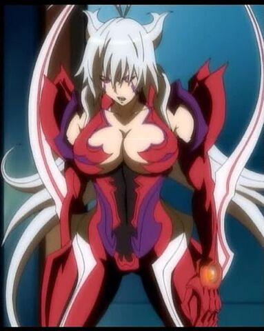 File:Crimson Queen.jpg