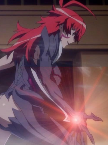 File:Neira Transformed.png